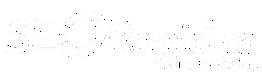 SeoRapid - Optimizare SEO rapida pentru site de prezentare sau magazin online